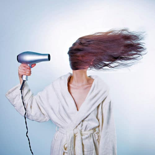 low emf hair dryer reviews