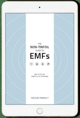 emf risk guide