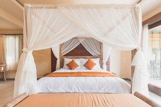 best emf shielding bed canopy