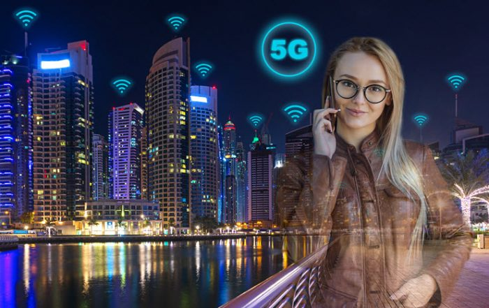 5G Radiation Dangers That You Need To Know!