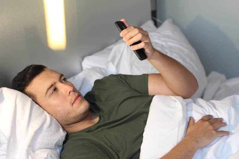Lowest SAR Phones 2019