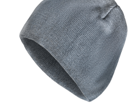 Lamb's EMF-Proof Beanie