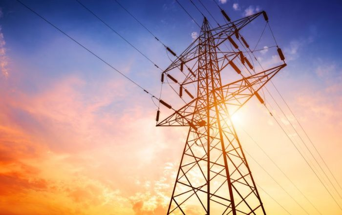 What is a Safe Distance to Live from Power Lines?