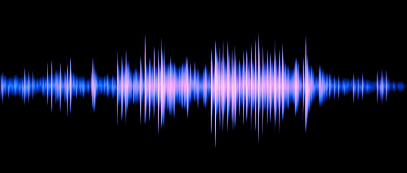 What do Radio Waves and Microwaves Have in Common?