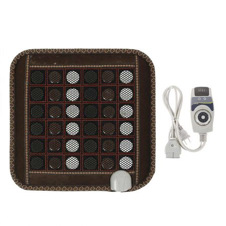SereneCalm Infrared Heating Pad