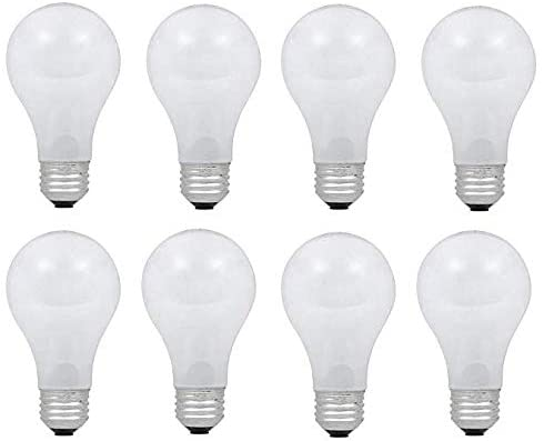 best light bulbs for emf
