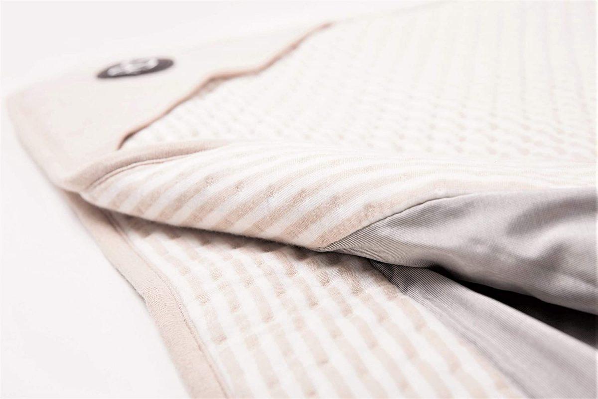 best emf protection blanket