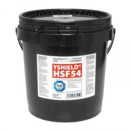 YSHIELD®EMF Shielding Paint HSF54