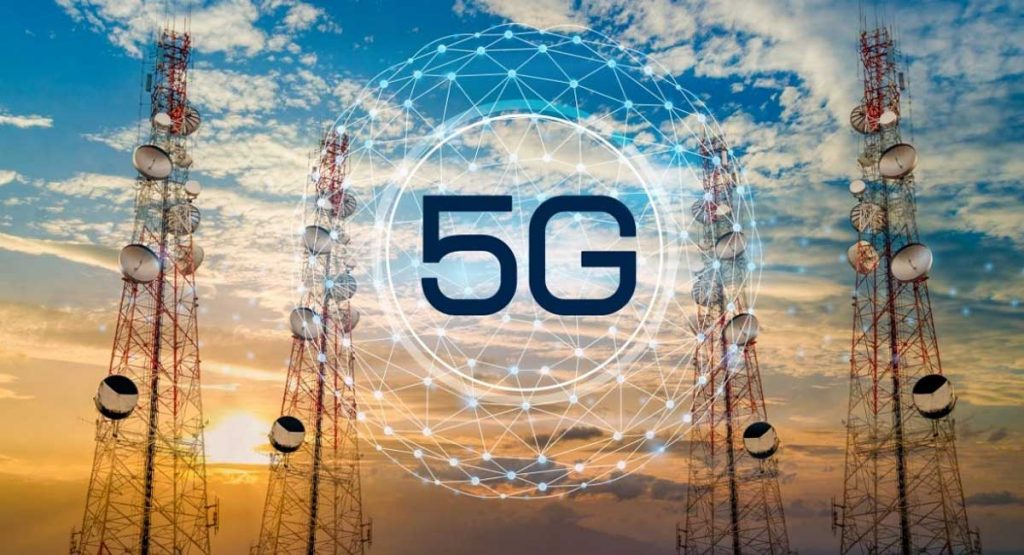 How to Protect Against 5G